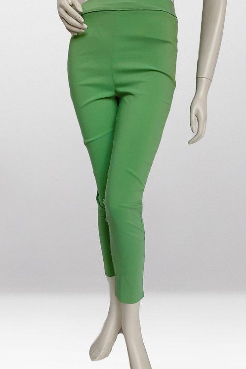 P0975 Pants $11.00 Each Green