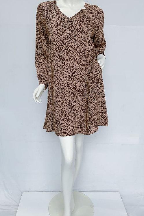 D2020 Dress $16.00 Each (10-18)