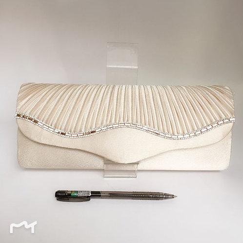 928 Evening Bag $9.00 Each