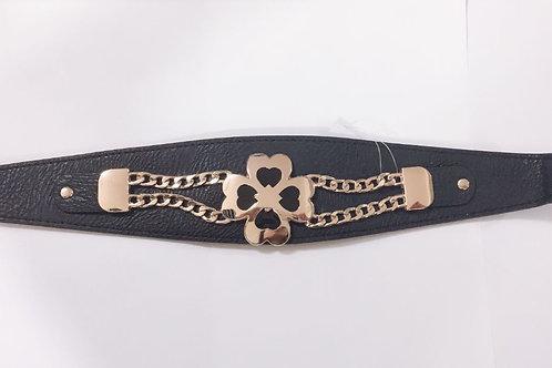 317 Belt $4.50 Each