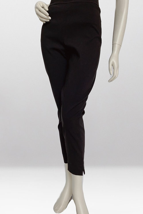 P0975 Pants $11.00 Each Black
