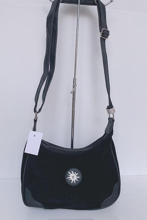 1204 Handbag $11.00 Each