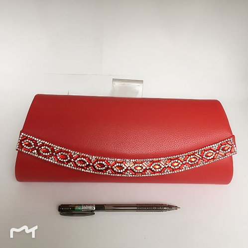 13885 Evening Bag $10.00 Each