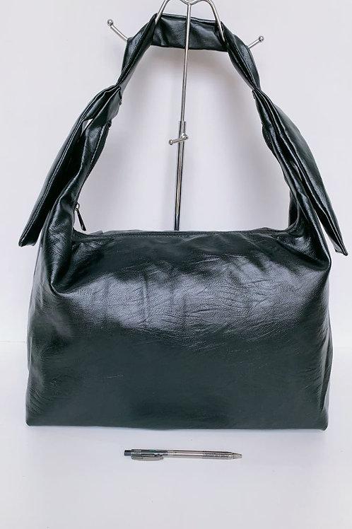344 Handbag $15.00 Each