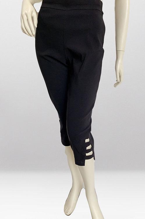 P1287 Pants $11.50 Each Black