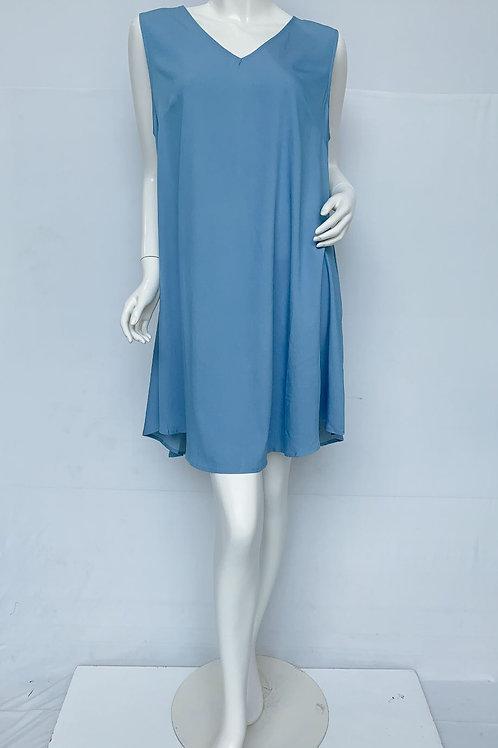 D2127 Dress $15.00 Each (10-18)
