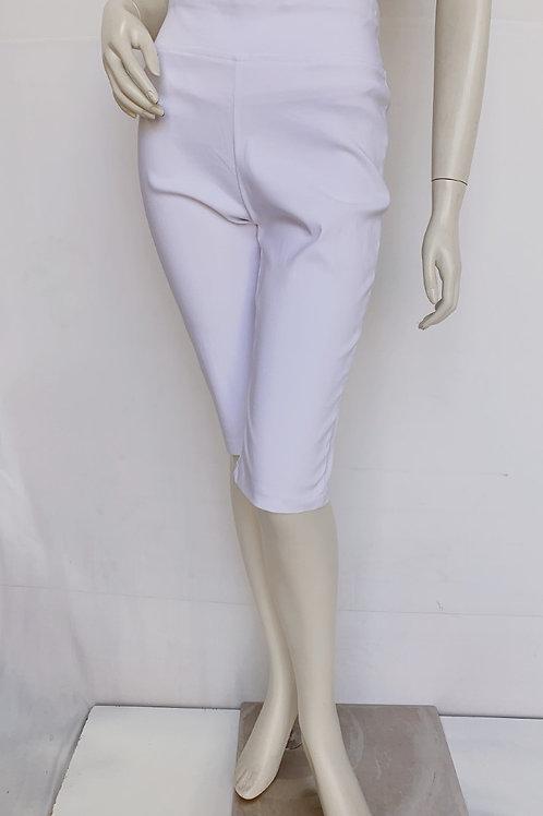 P1309 Shorts $8.50 Each White