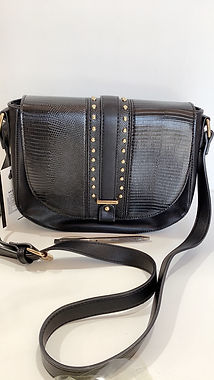 K030 Handbag $13.00 Each Black.JPG