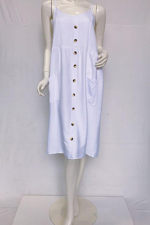 D2077 Dress $16.00 Each (8-16)