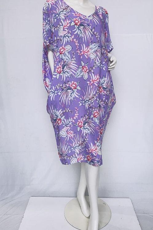 D1862 Dress $15.50 Each (SM, LXL XXL)