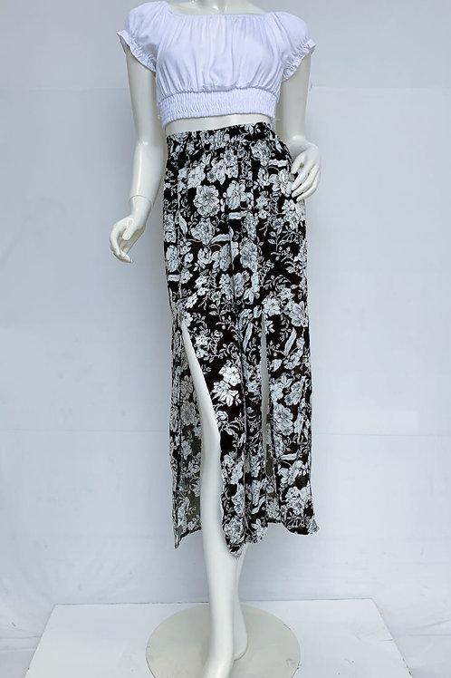 P2049 Pants $13.50 Each (S-XL)