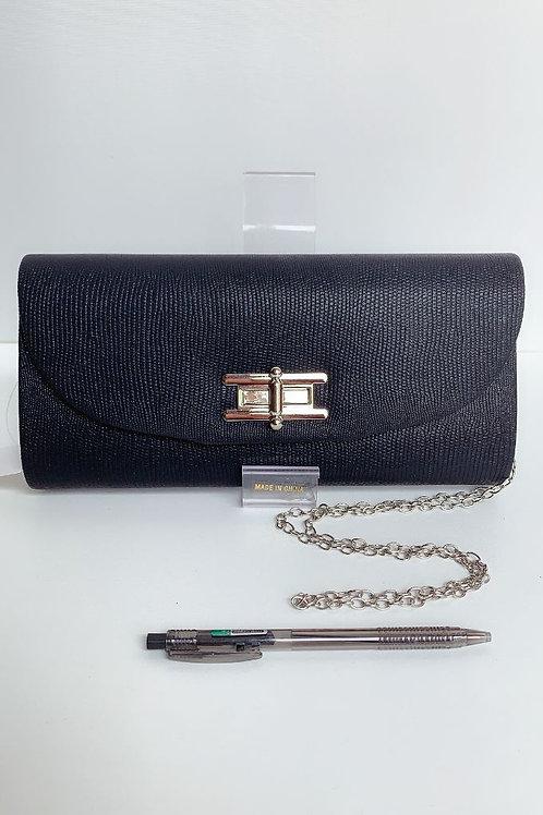 19035 Evening Bag $11.00 Each