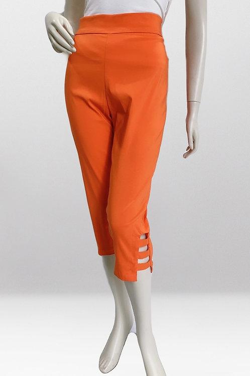 P1287 Pants $11.50 Each Orange