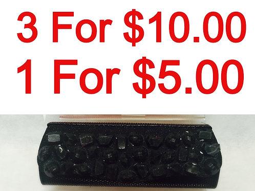 11-03 Evening Bag $11.00 each