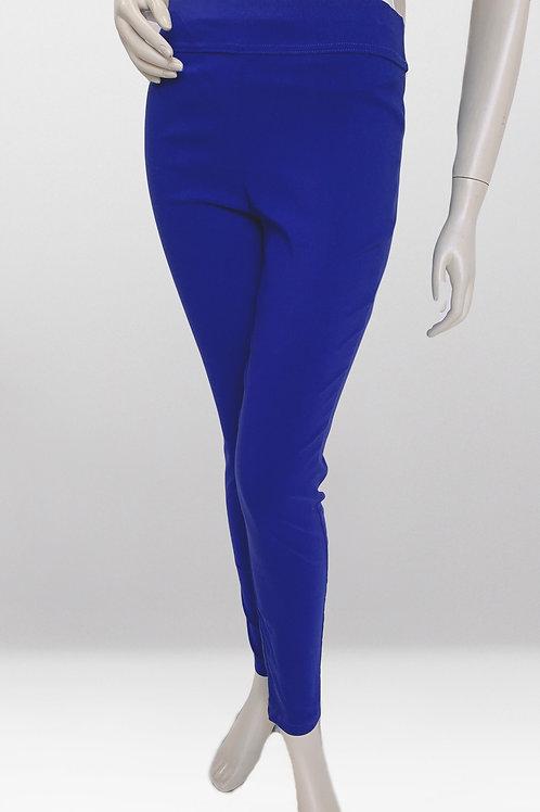 P1229 Pants $11.00 Each Royal Blue