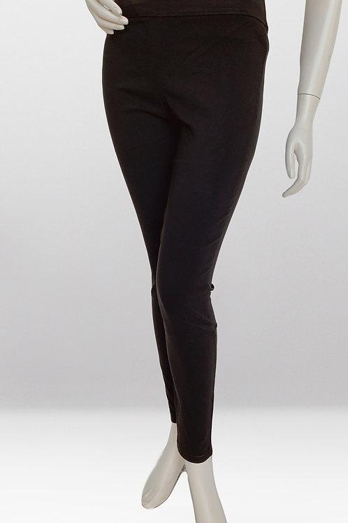 P1229 Pants $11.00 Each Black