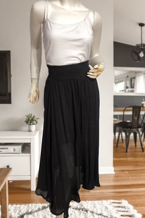 S1895 Skirt $13.00 Each (S-XL)