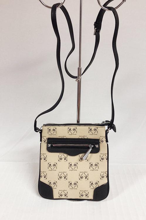 945hb0818 Handbag $9.00 each