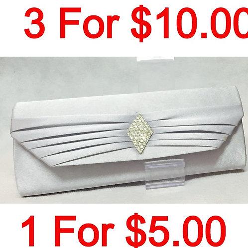 513 Evening Bag $9.00 each