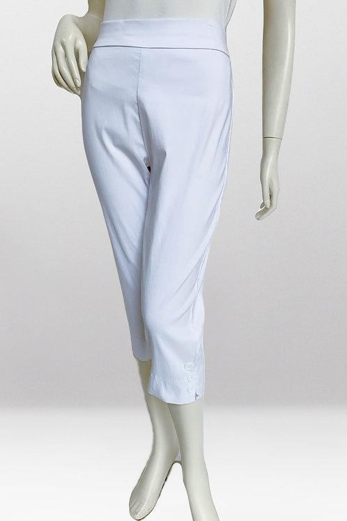 P0794 Pants $10.00 Each White