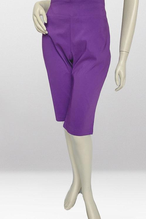 P1309 Shorts $8.50 Each Purple