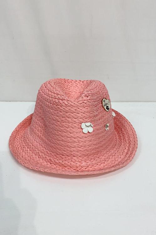 35-3 Hat $7.00 Each