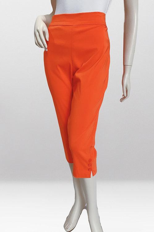 P0794 Pants $10.00 Each Orange