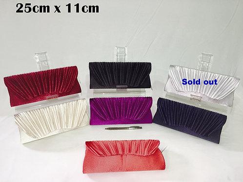 M8073-1 Evening Bag $8.00 each