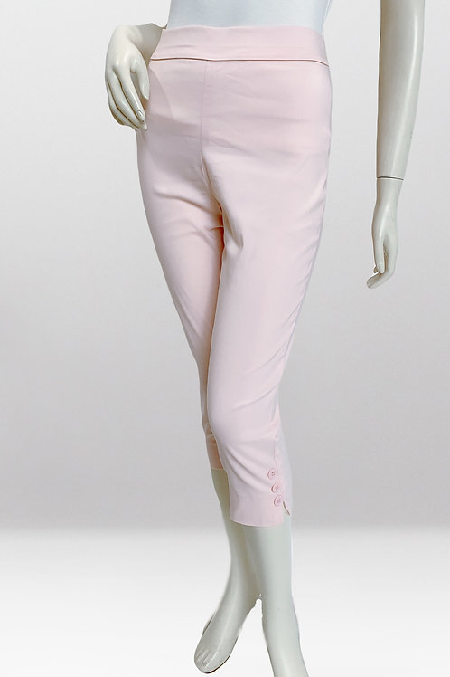 P0794 Pants $10.00 Each Light Pink