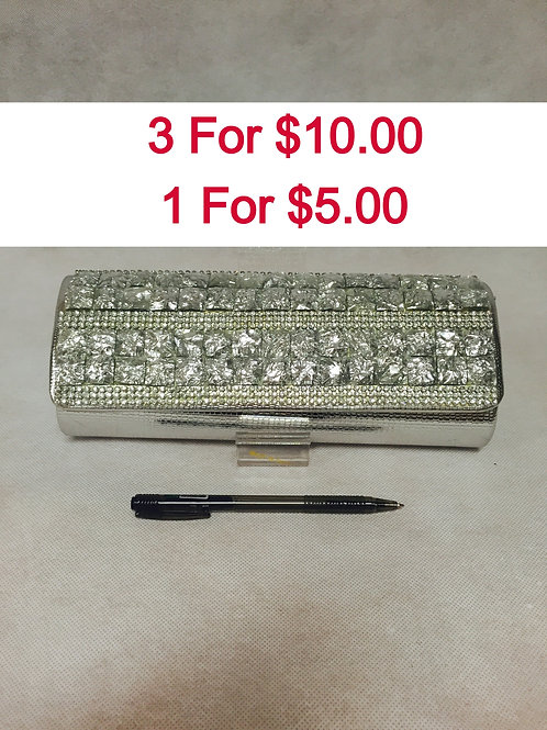 1398-2 Evening Bag $9.00 each