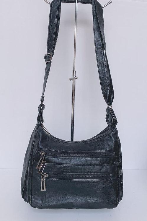 18-4 Handbag $11.00 Each