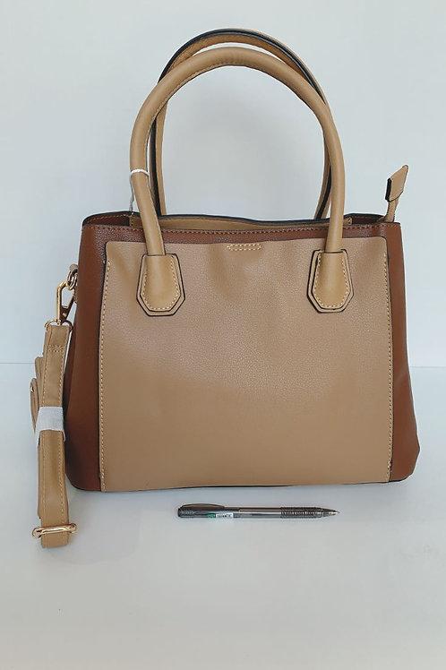 DV-01608 Handbag $18.00 Each