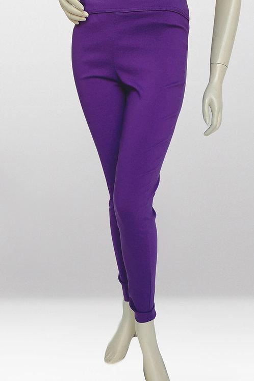 P1229 Pants $11.00 Each Purple