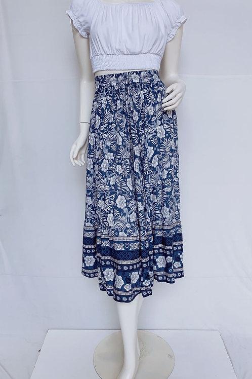 S2130 Skirt $16.00 Each (S-XL)