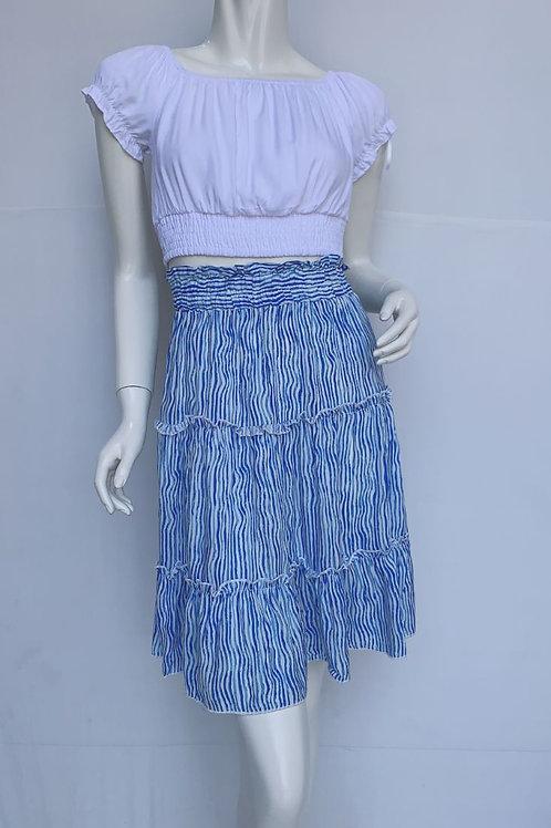 S2185 Skirt $13.00 Each (8-16)