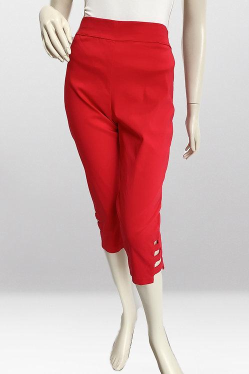 P1287 Pants $11.50 Each Red