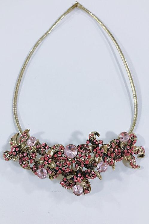 201304JL Necklace $8.00 each