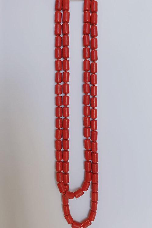 0021JL-14 Necklace $6.00 Each
