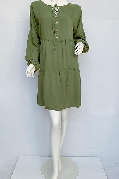 D2006 Dress $18.00 Each (S-XL)