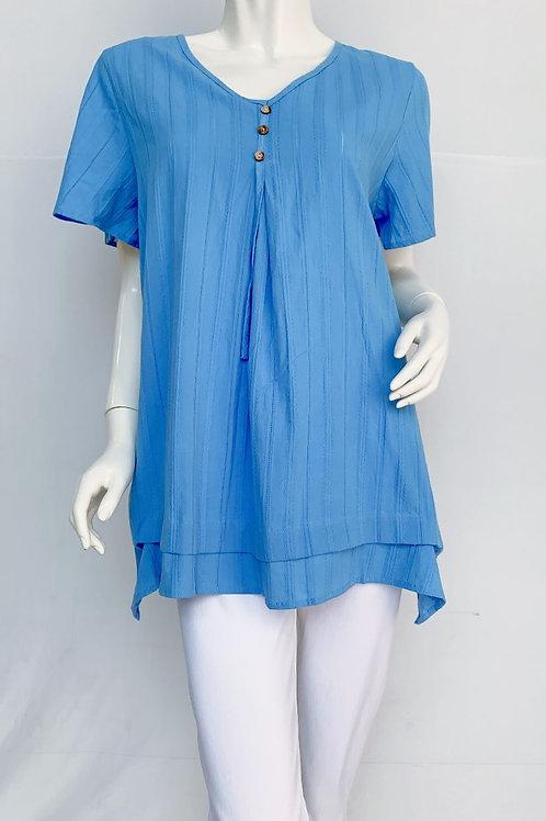D2093 Dress $13.50 Each (10-18)
