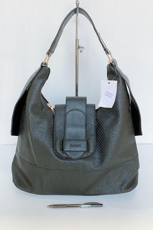 3093 Handbag $13.00 Each