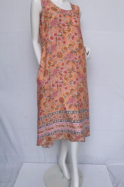 D2168 Dress $16.00 Each (8-16)