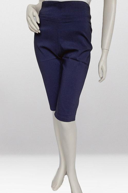 P1309 Shorts $8.50 Each Navy