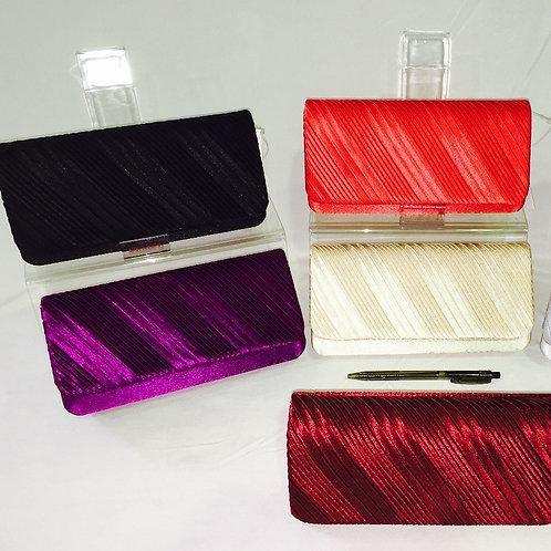 M8089-1 Evening Bag $7.00 each