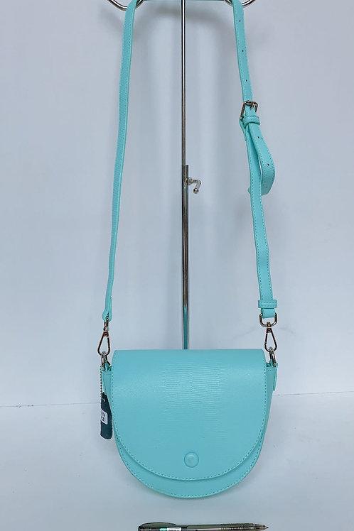 6127 Handbag $13.00 Each