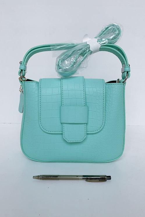 9330 Handbag $13.00 Each