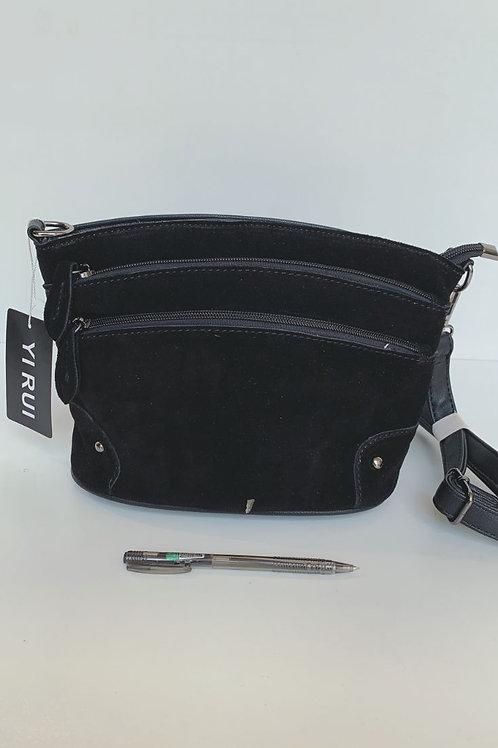 M1203 Handbag $11.00 Each