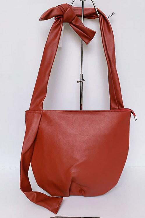 X338 Handbag $13.00 Each