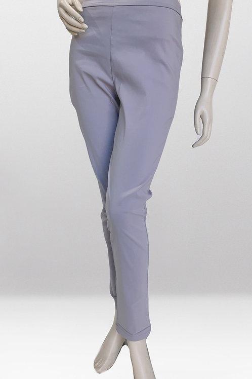 P1168 Pants $12.00 Each Light Grey