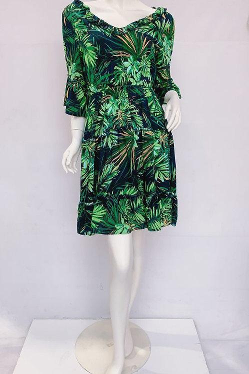 D2063 Dress $20.00 Each (8-16)